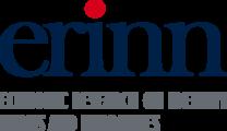 erinn logo rgb