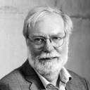 paul collier grayscale